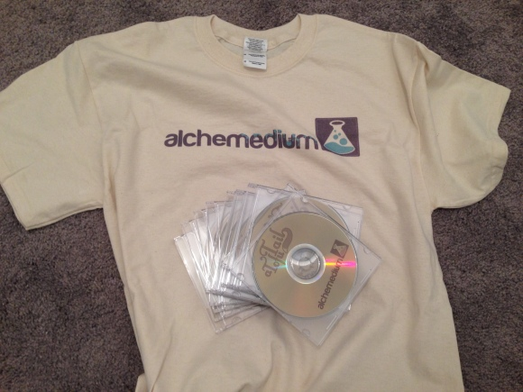 alchemedium_swag