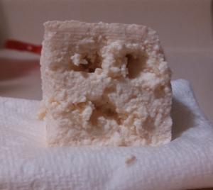 mr tofu kraft heinz tofu 1