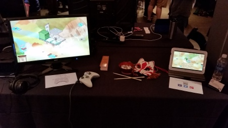 alchemedium a tofu tail seattle indie game 1