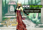 alchemedium a tofu tail kickstarter greenlight