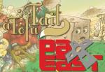 alchemedium a tofu tail pax east indie showcase