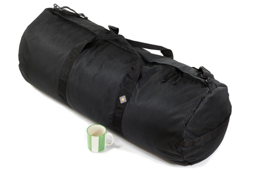 pax east duffle bag