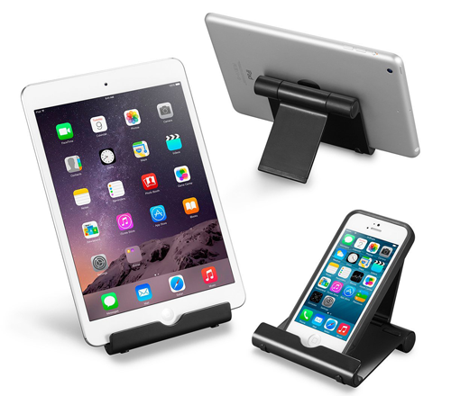 pax east tablet stand